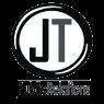 JT-PR